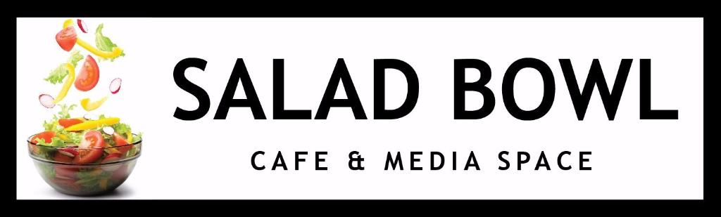 Salad Bowl Cafe