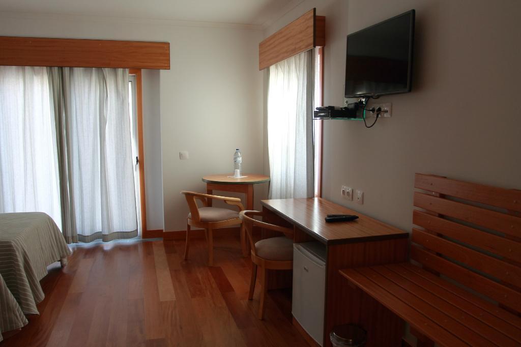 GuestHouse Comodoro