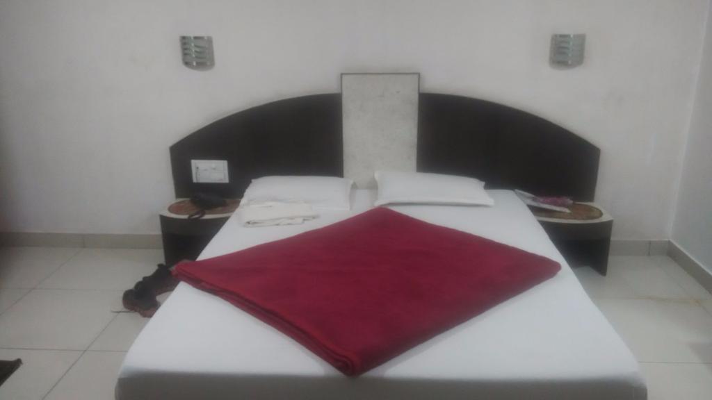 Balaji Classic Hotel