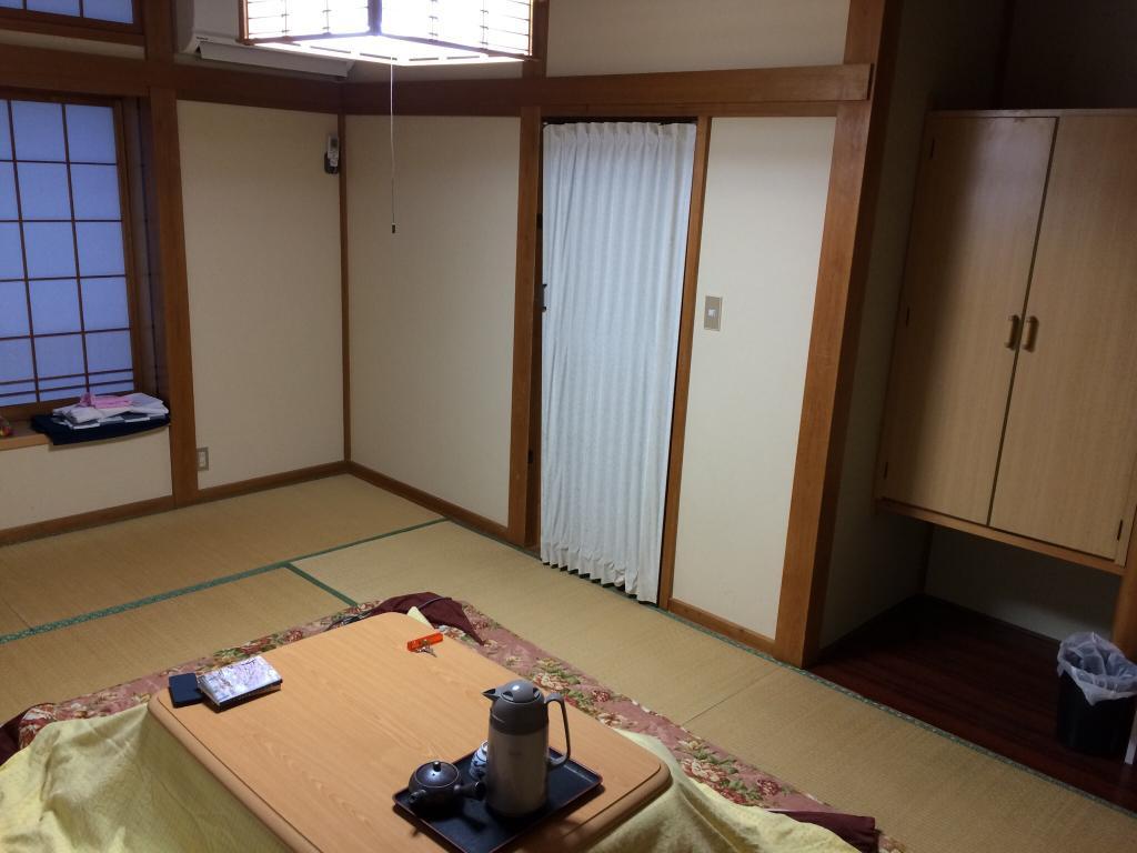 Minshuku Masuhara
