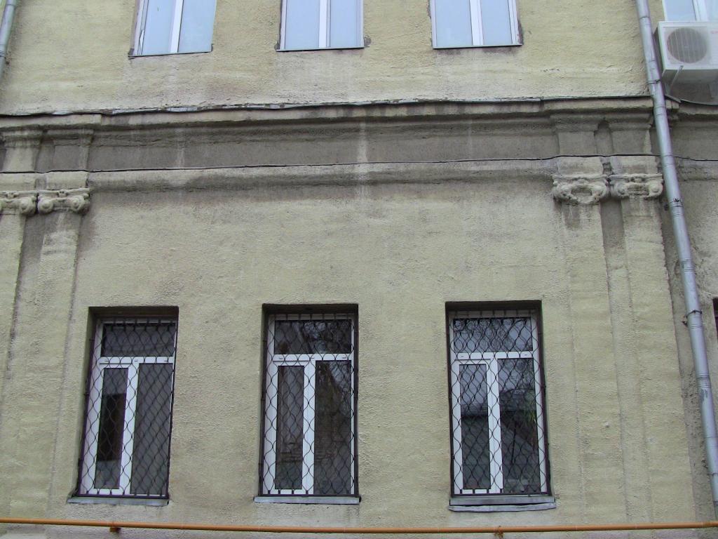 Hotel Rodnichok
