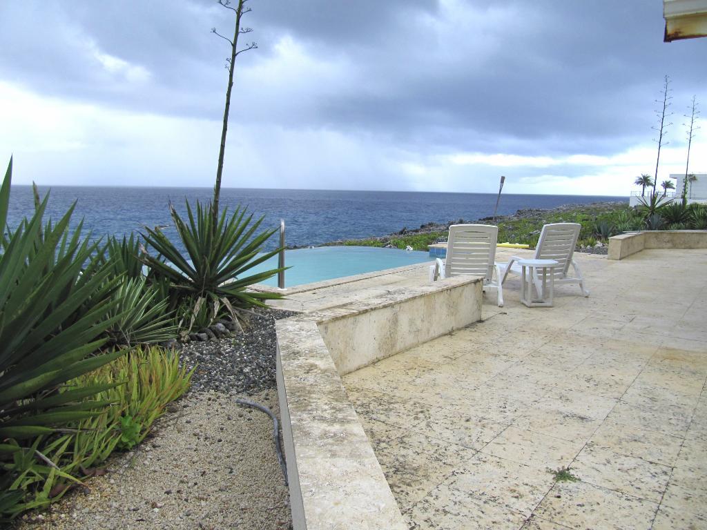 Sea Spray Cottage