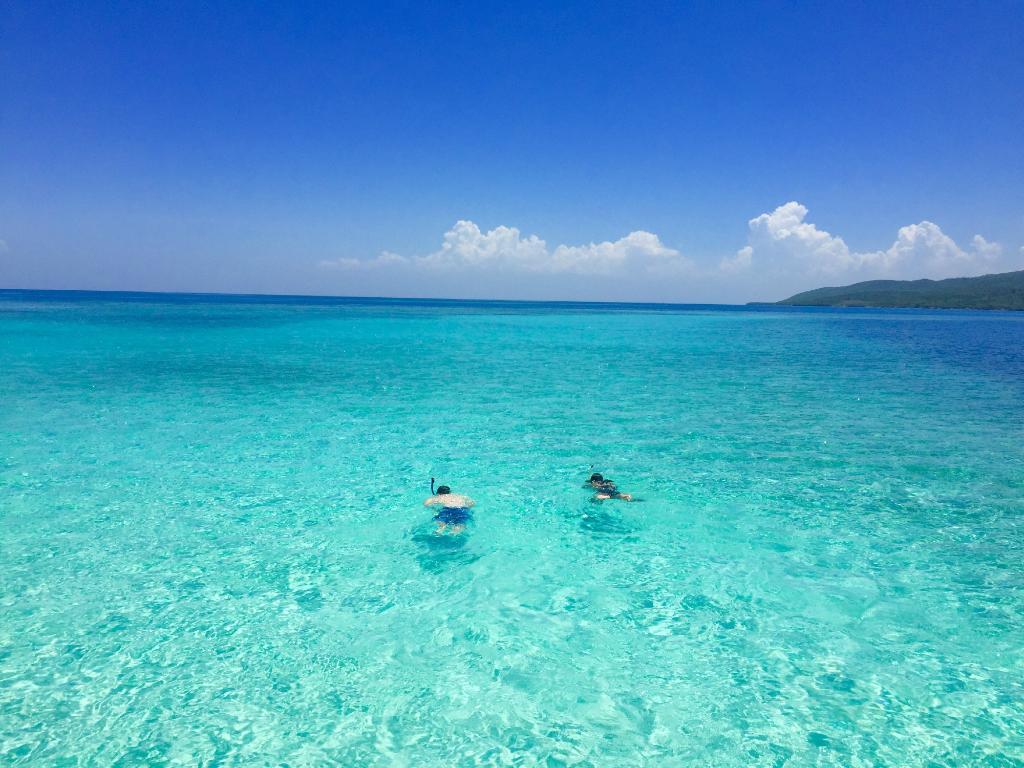marina-blue-haiti-day.jpg
