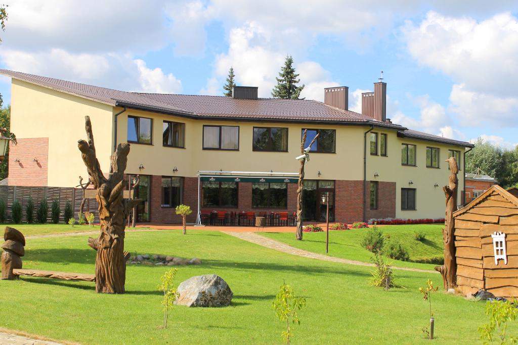 Motel Janta