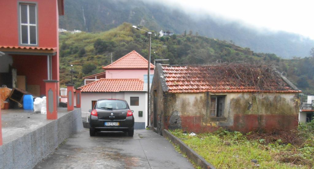 Holidays Madeira