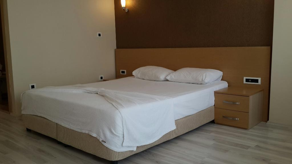 Arpico Butik Hotel