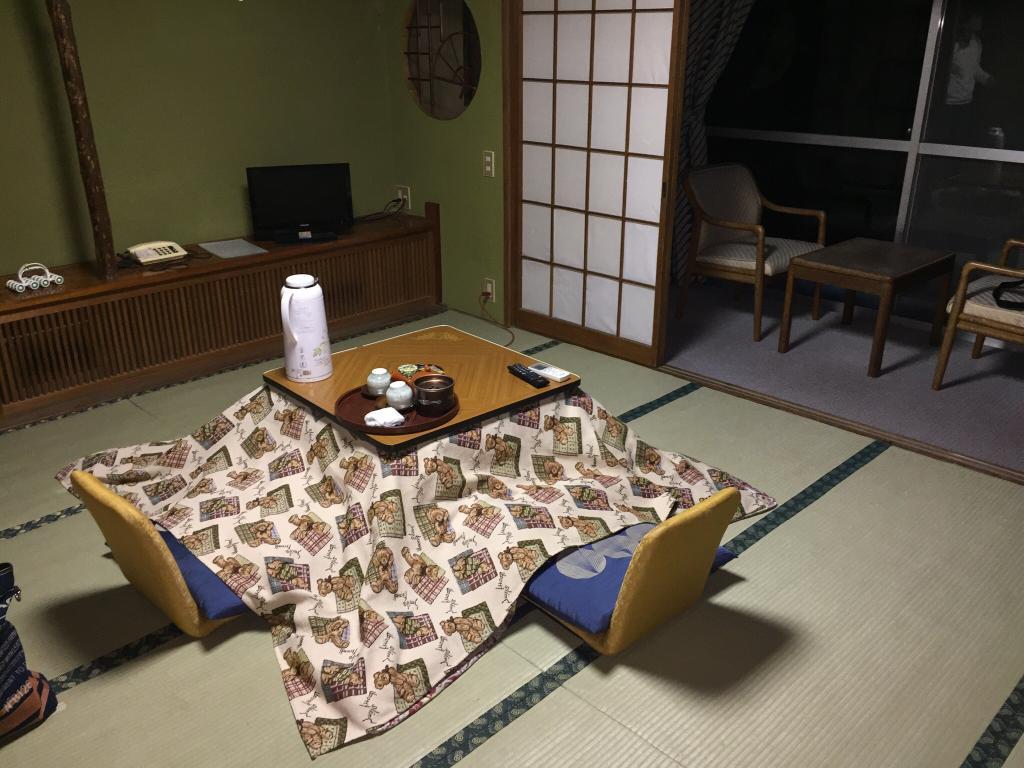 Seikyoen