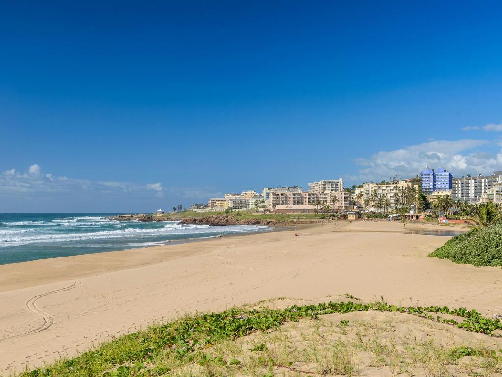 Suntide Hotel & Cabanas