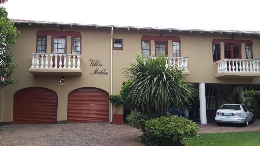 Villa Stella B&B