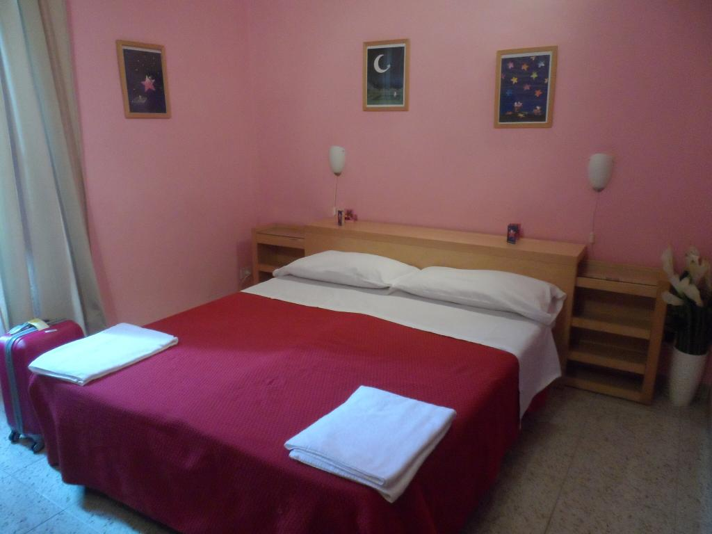 Lilliput Hostel