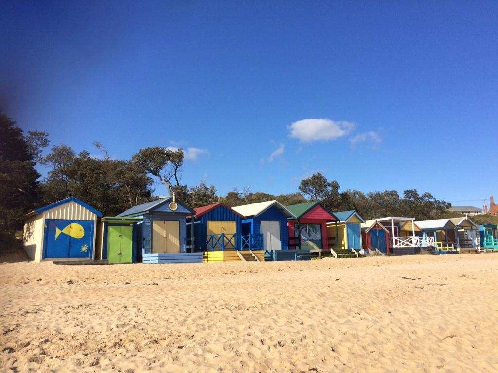 ‪BIG4 Mornington Peninsula Holiday Park‬
