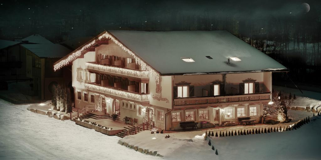 크리스토프 호텔