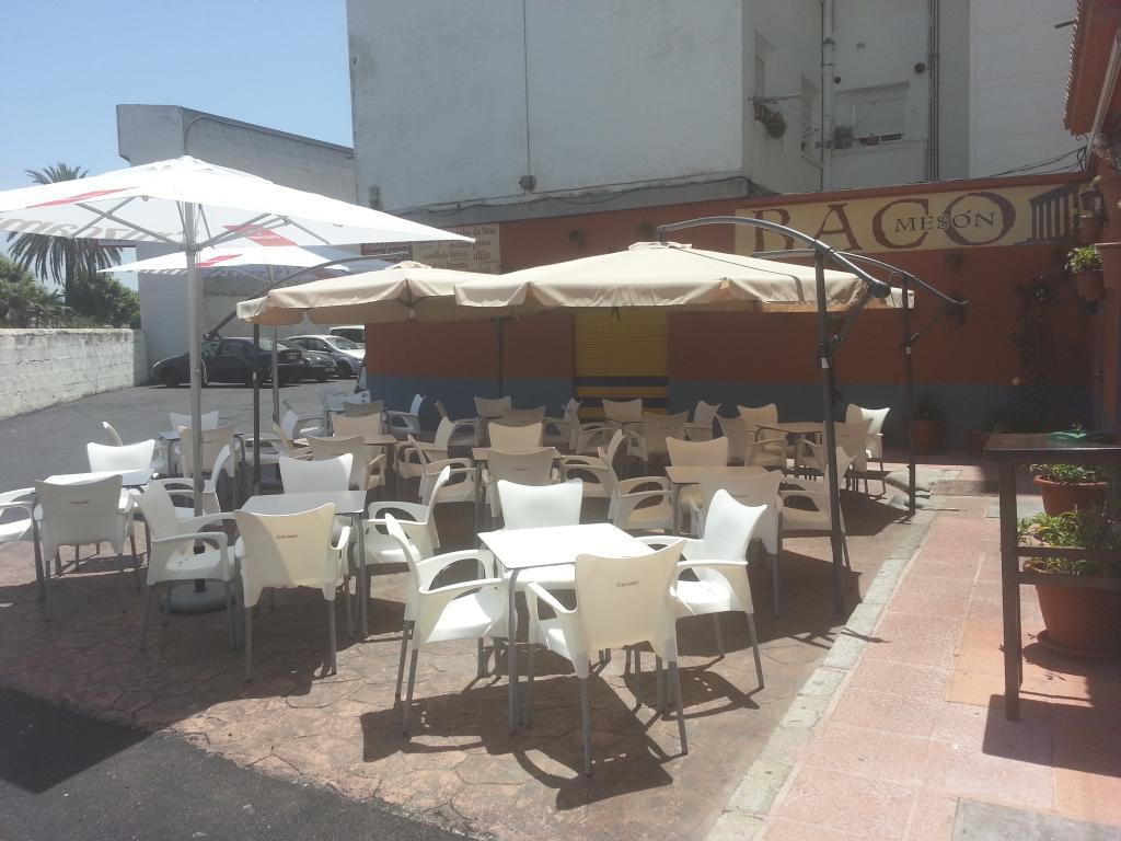 imagen MESON BACO en Ceuta