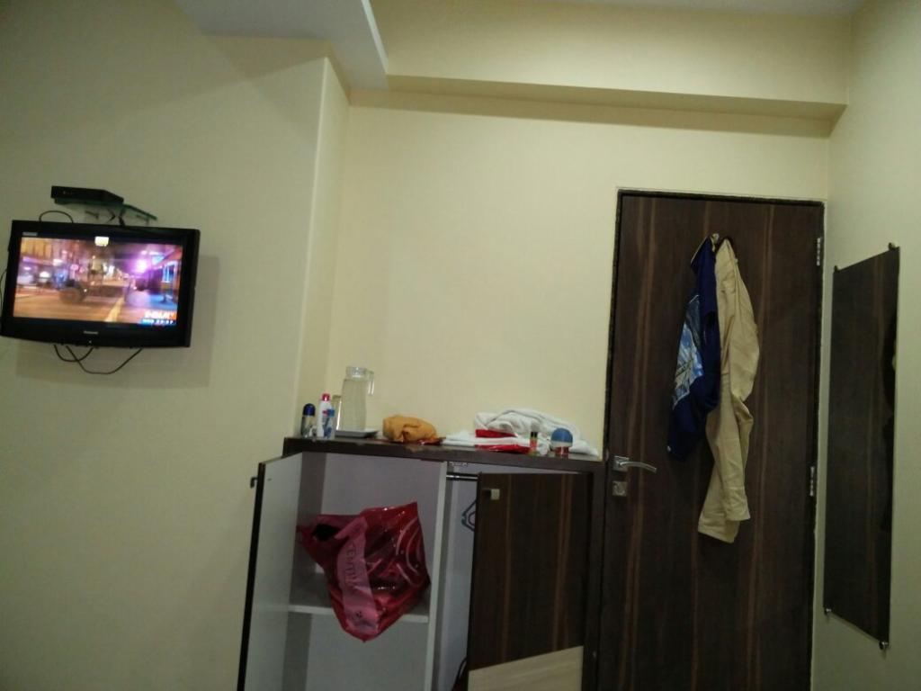 호텔 아비스타