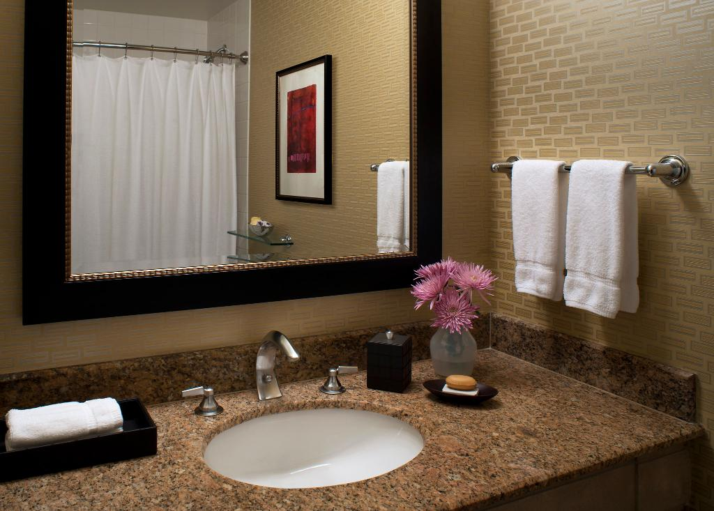 호텔 모나코 시카고 - 킴턴 호텔