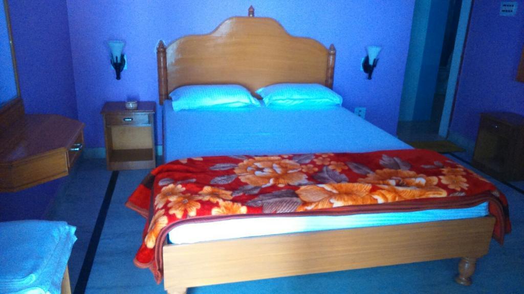 Prem's Home Stay Khajuraho