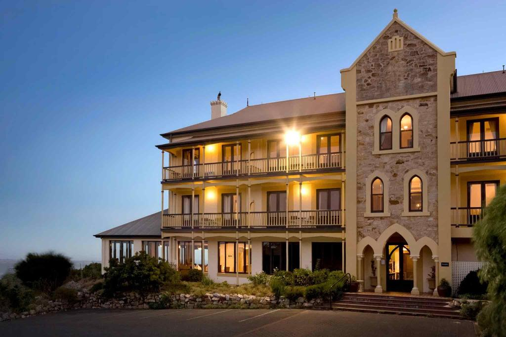 Mount Lofty House - MGallery Collection