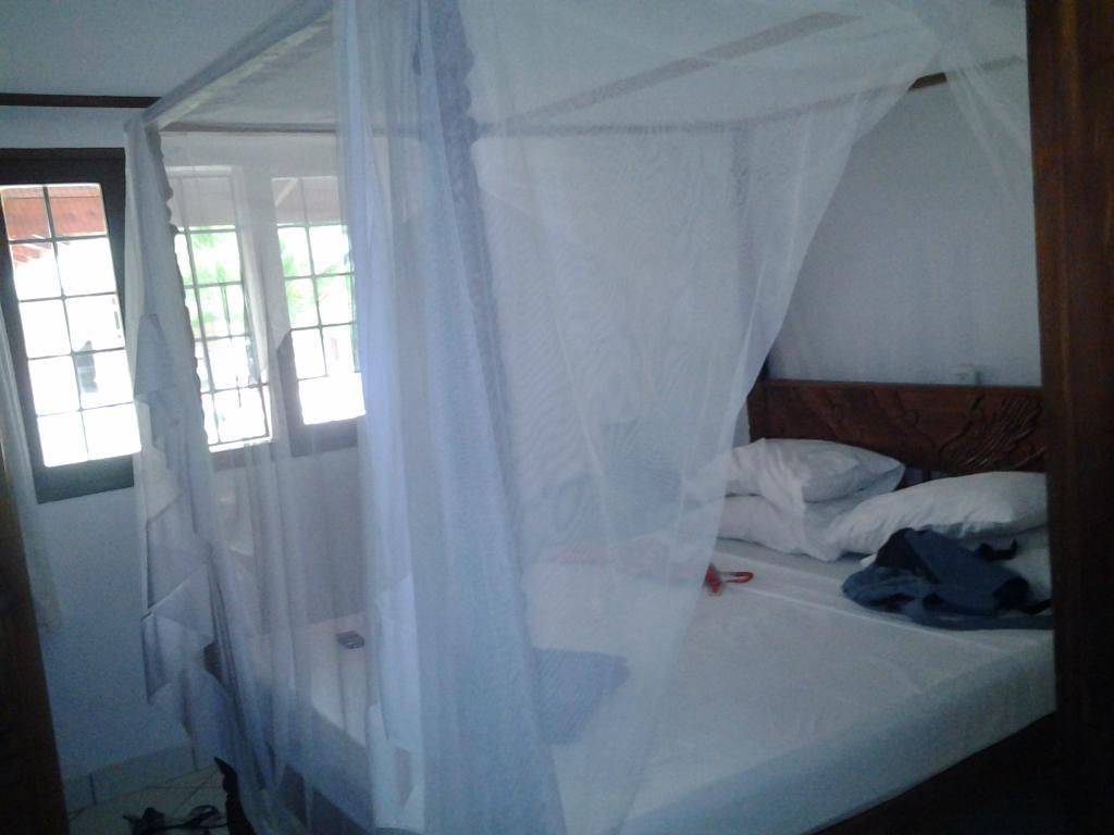 African Sun Resort