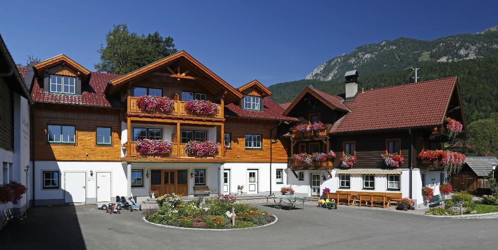 Linharterhof