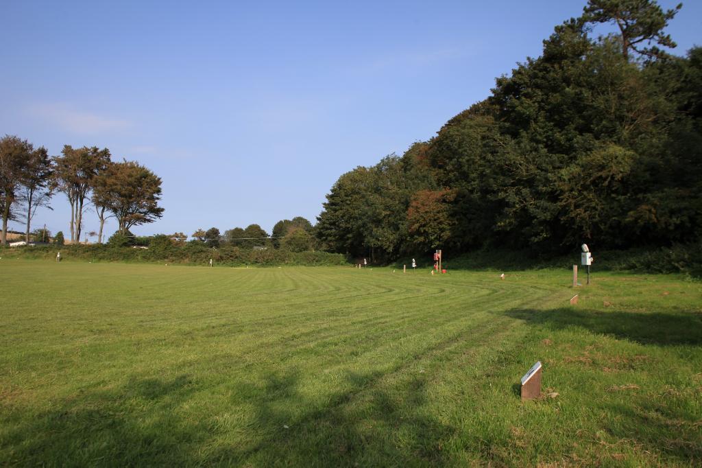 Sutton Vale Country Park