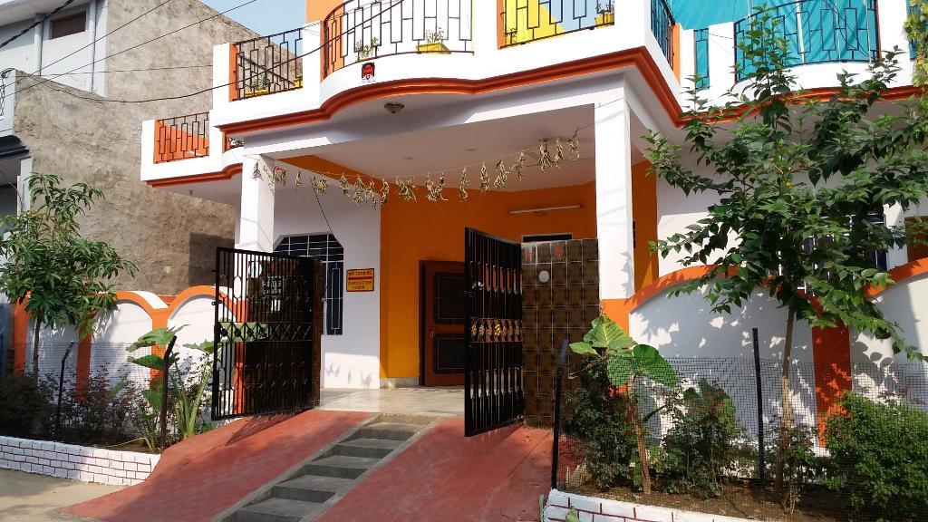 Sanctuary Tourist Lodge