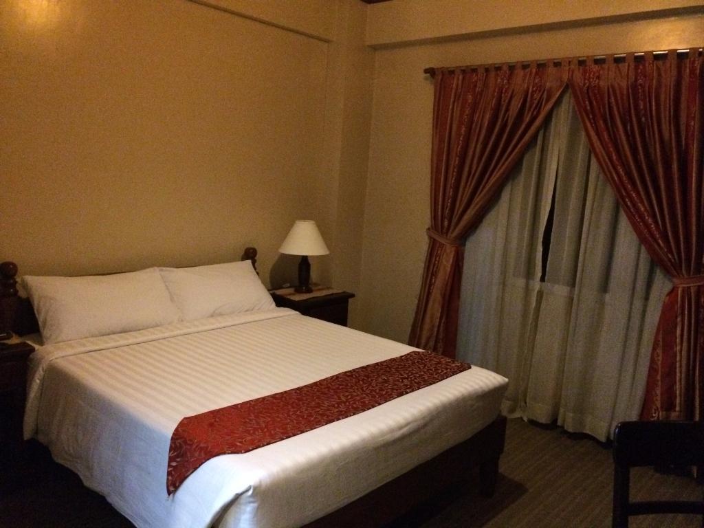 Hotel Caterina