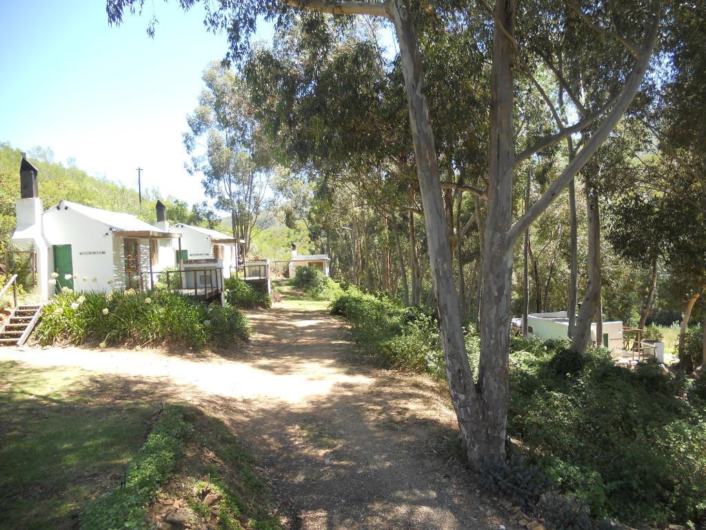 the 10 best montagu cottages 2019 with prices tripadvisor rh tripadvisor co za