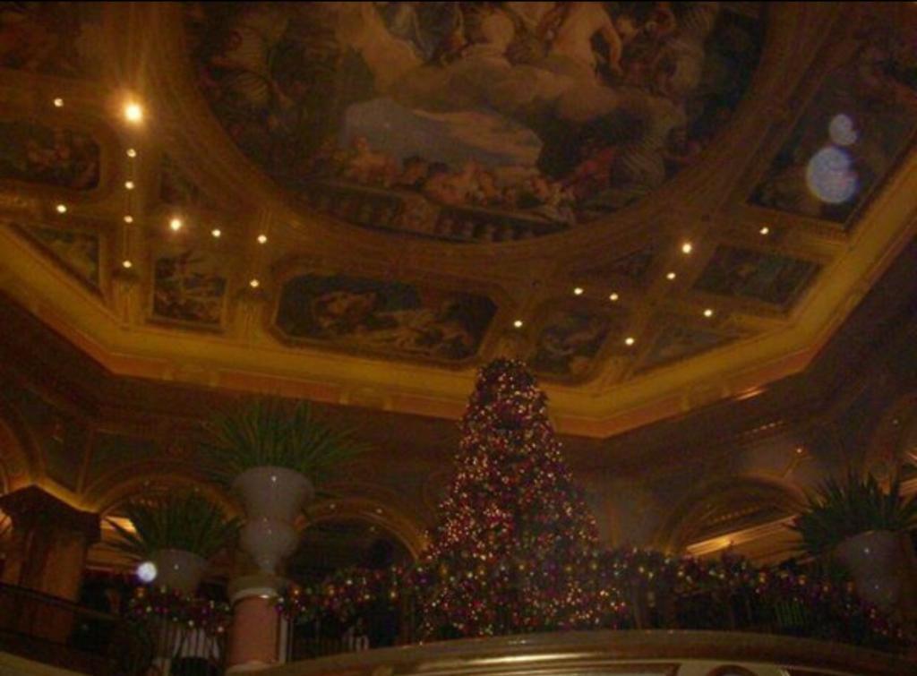 Guangzhou Grand Hotel
