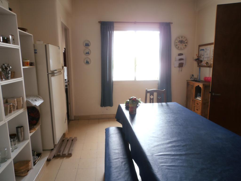 Hostel Tandil Lo de Mer