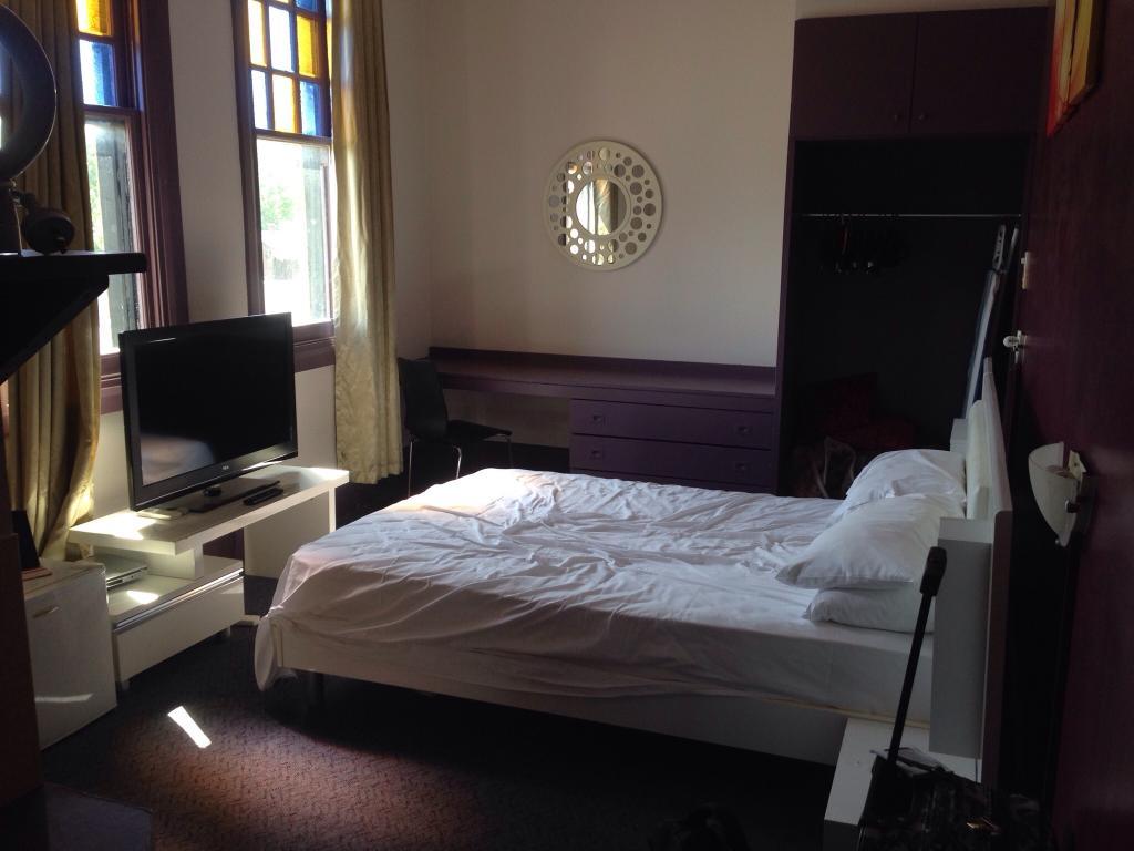 Wattle私人酒店