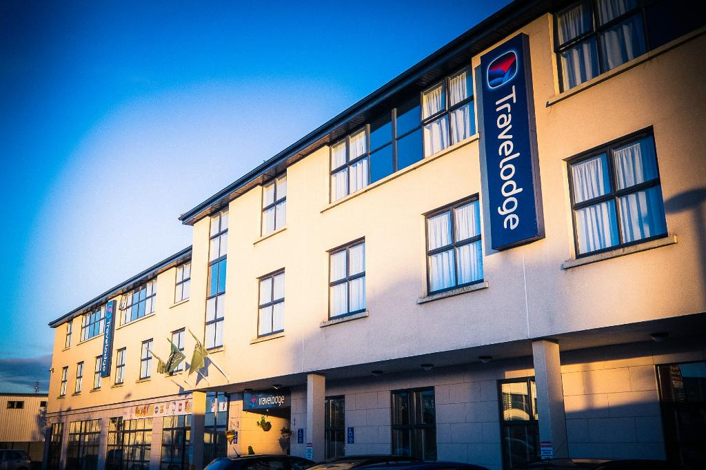 Travelodge Galway