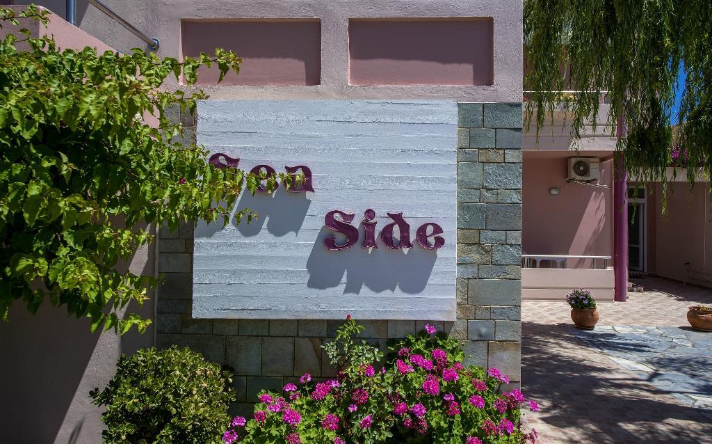 Hotel Sea Side