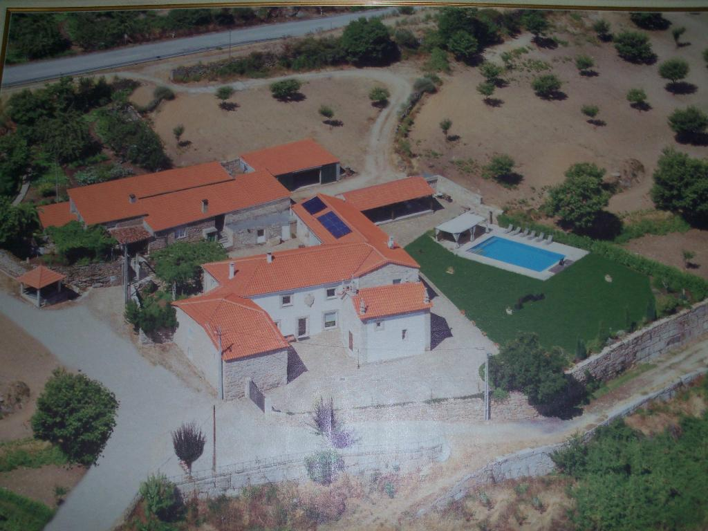 Quinta da Picoila