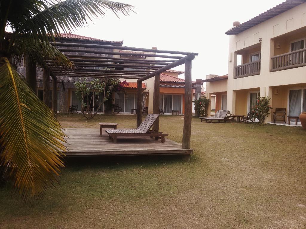 Blue Tree Park Búzios Beach Resort