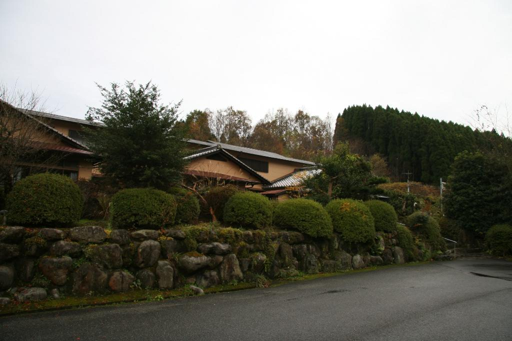 Onyado Yukimiso