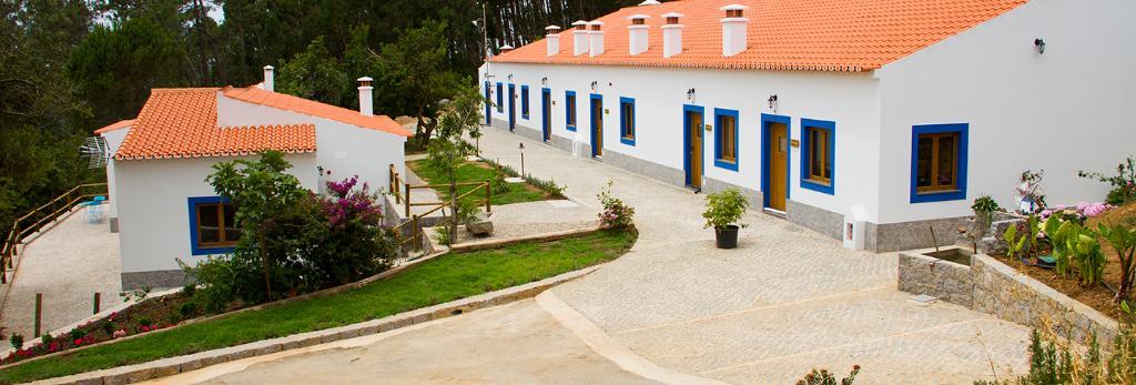 Quinta da Idalina