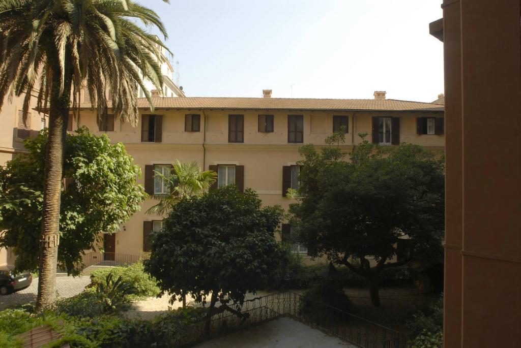 Residence San Pietro La Corte