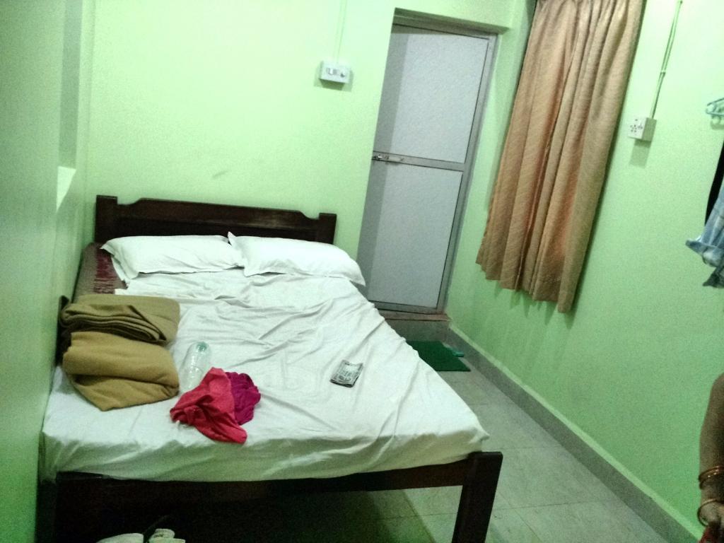 Prem Niwas Guest House