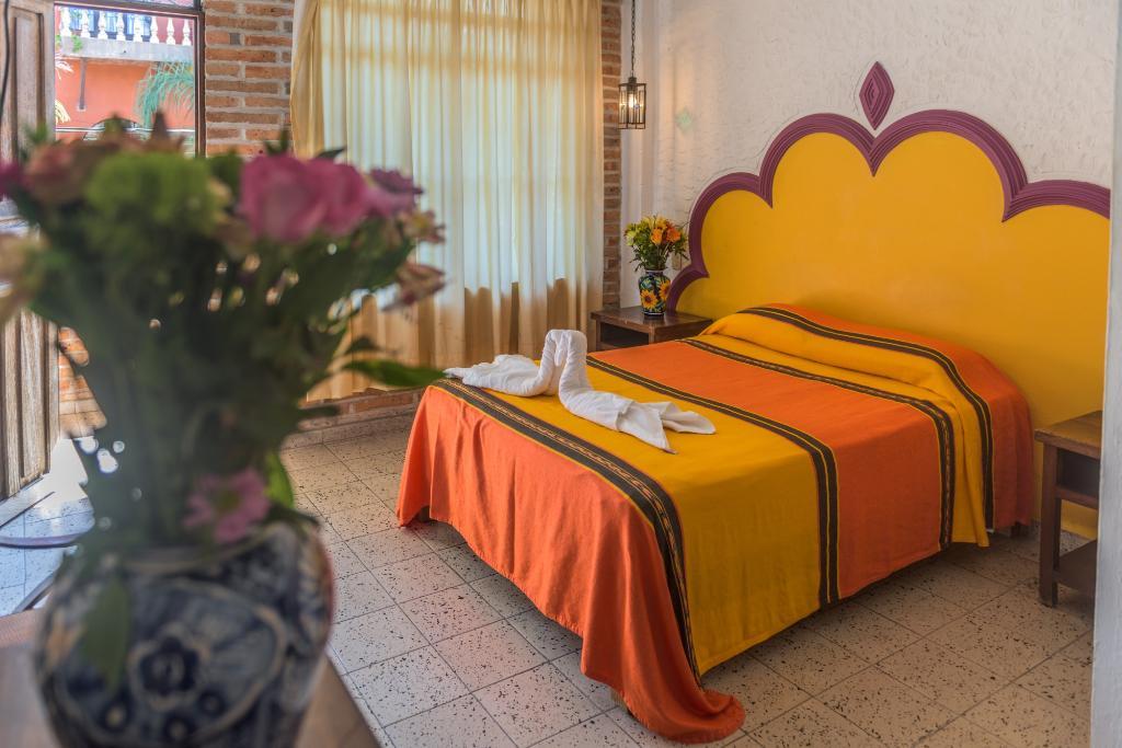 ホテルヴィラ デル マール