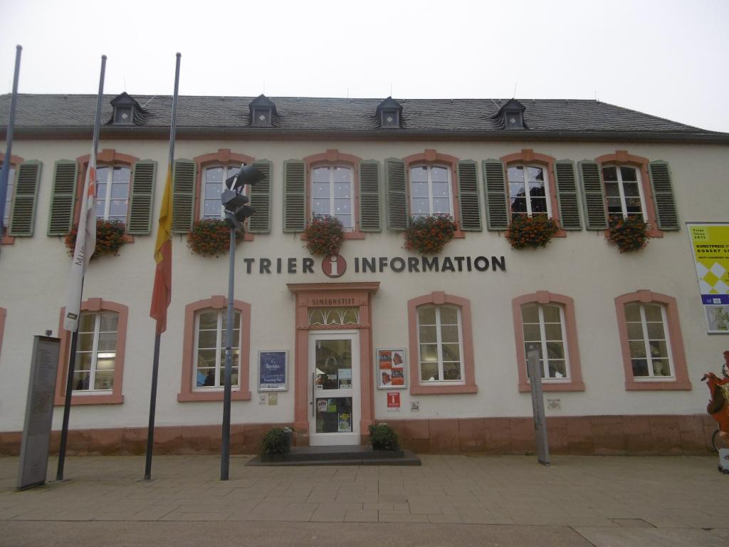 Hotel-Restaurant Lekker