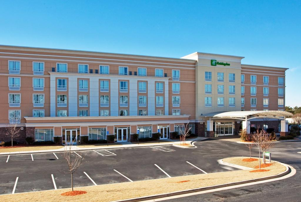 Holiday Inn Augusta West