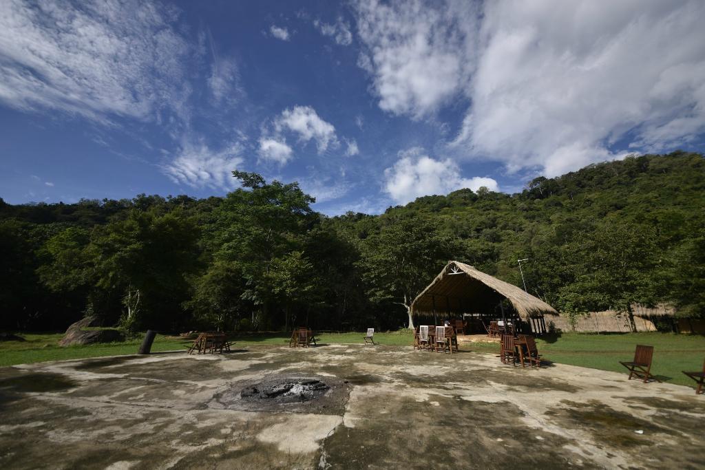Ella Jungle Resort