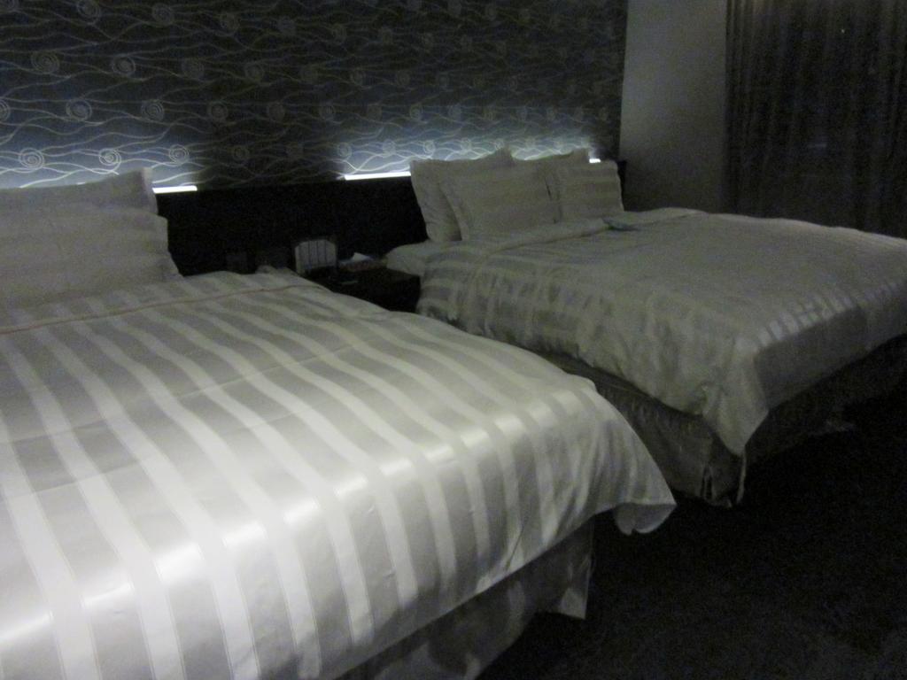 Saual Keh Hotel