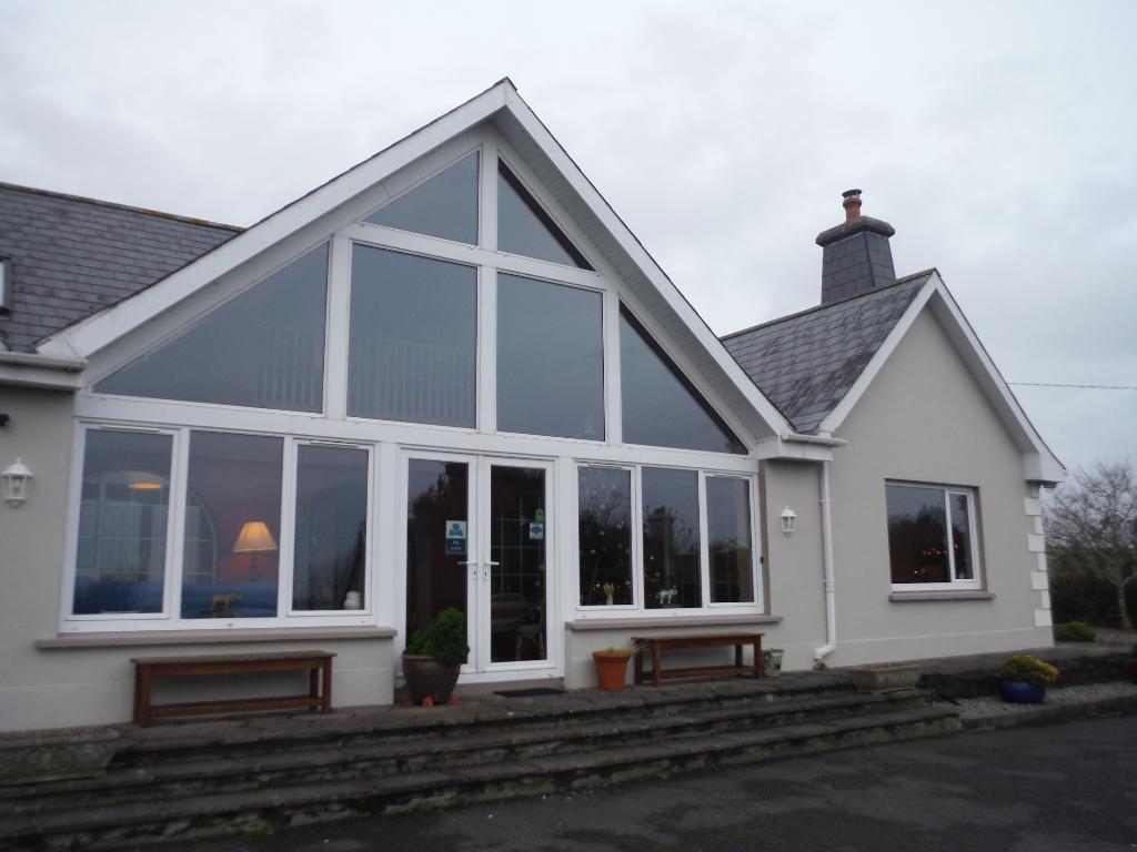 Glendine Irish Home