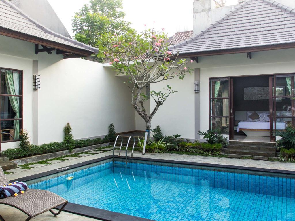 Dura Villas Bali