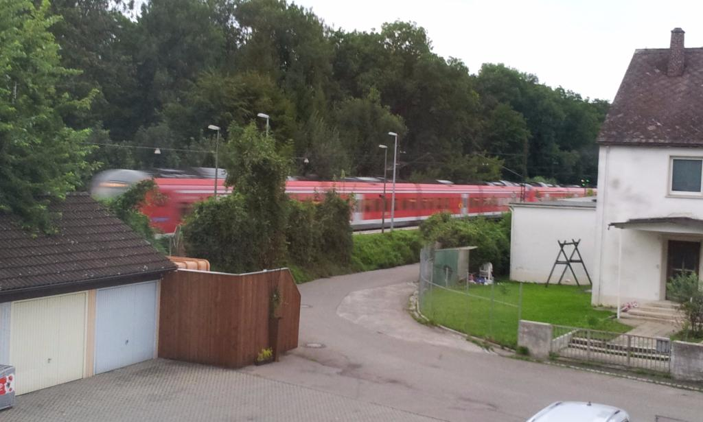 Gasthof Zur Post