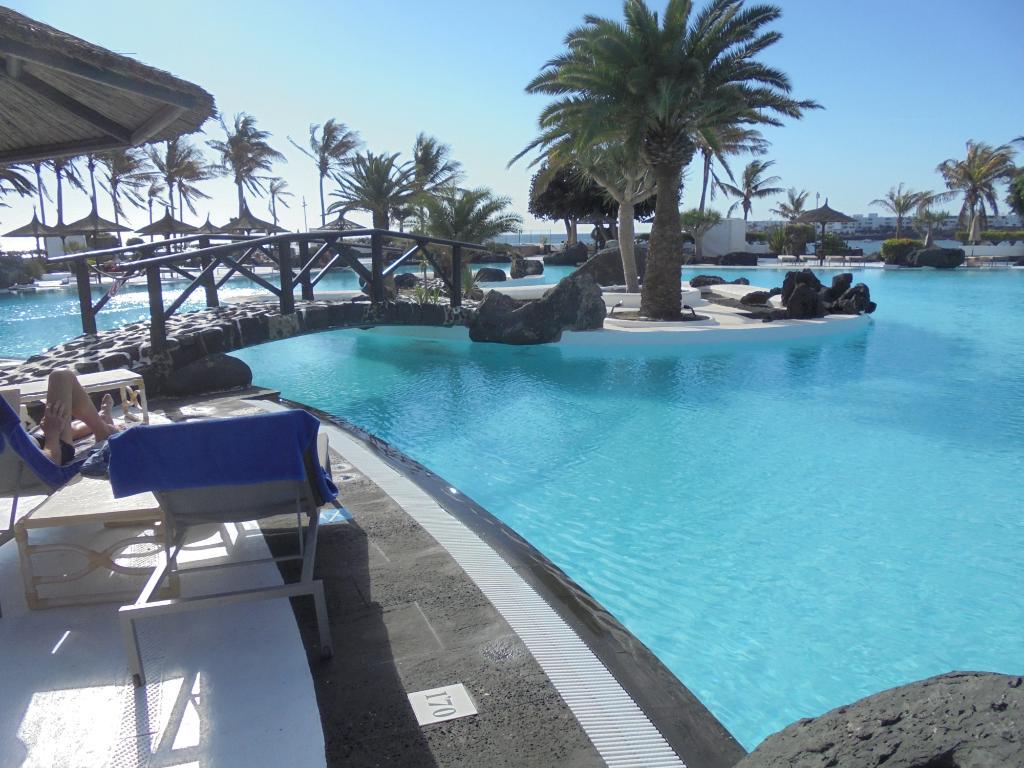 薩利納斯梅里亞飯店