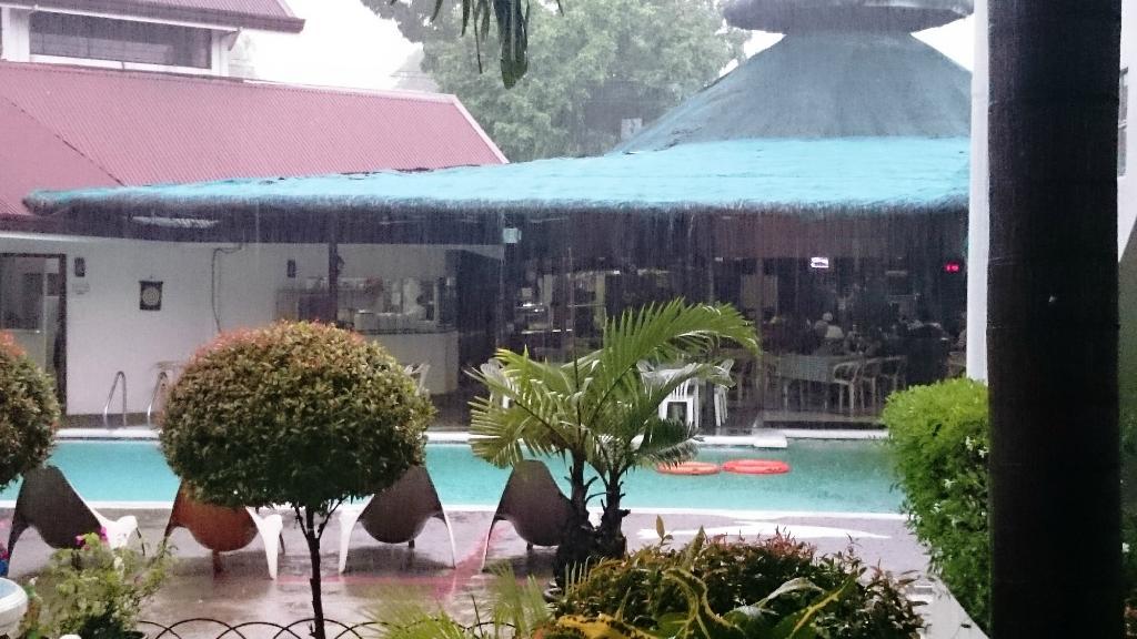 The Swagman Narra Hotel