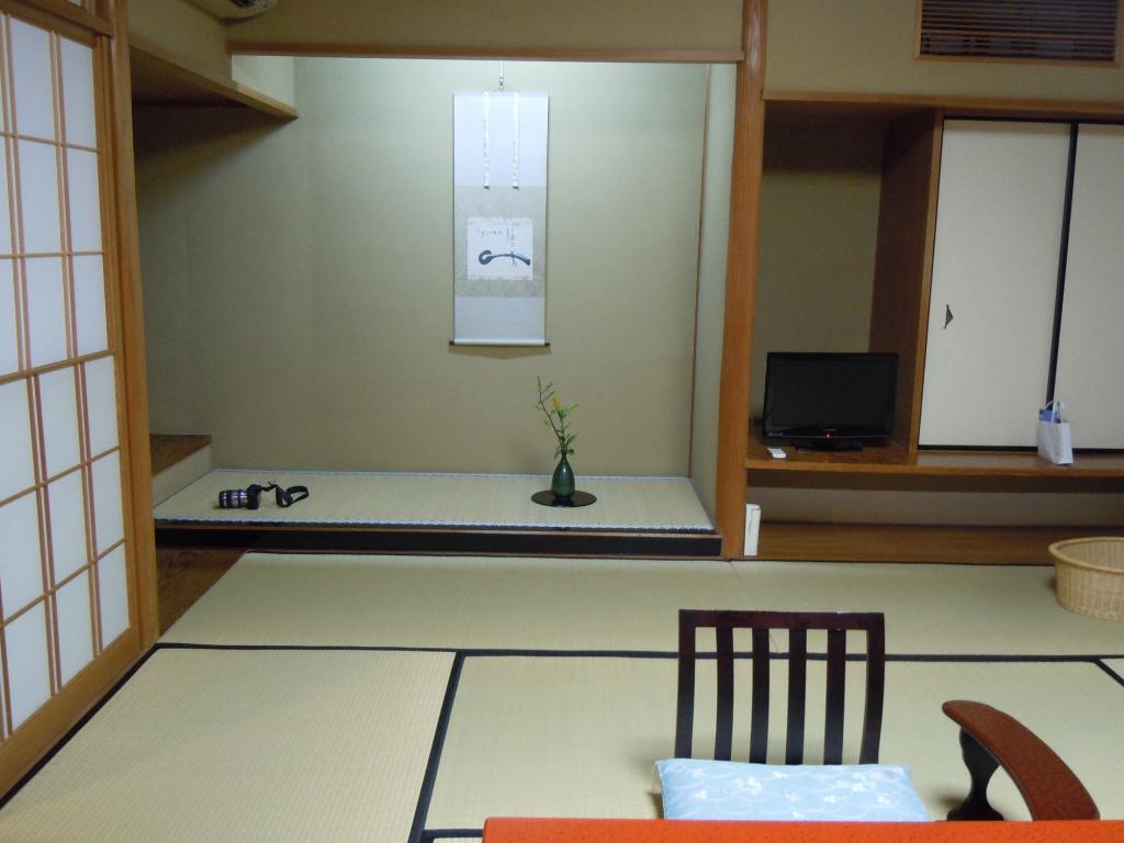 Yataya Shotoen