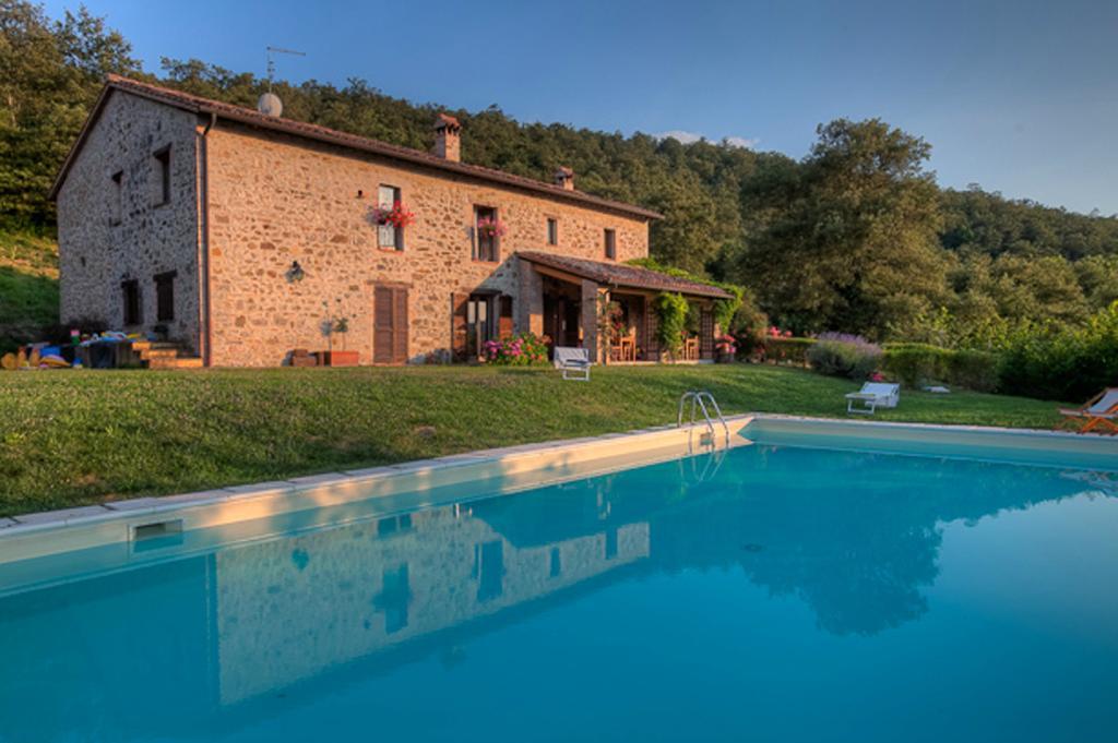 Casale San Bartolomeo